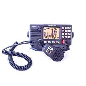 radio-vhf-fija-hm390-con-nmea0183-y-dsc