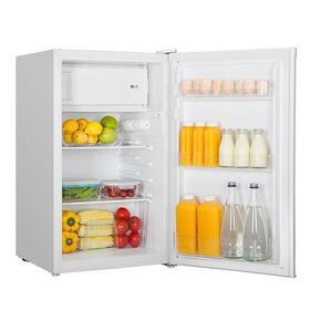 mini-frigorifico-hisense-rr125d4aw1-a-capacidad-frigo-86-l-capacidad-congelador-10-l-puerta-reversible-color-blanco
