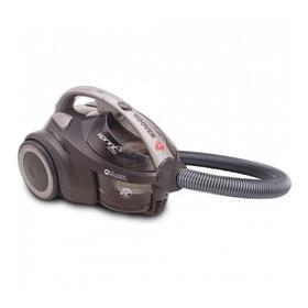 aspirador-de-trineo-sin-bolsa-hoover-sprint-evo-700w-deposito-15l-accesorios-rinconescepillo-para-polvo-filtro-hepa-lavable