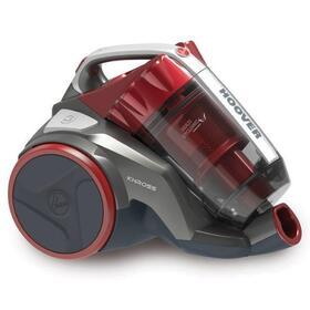 aspirador-de-trineo-sin-bolsa-hoover-khross-550w-capacidad-deposito-18l-accesorio-rinconescepillo-para-polvo-boquilla-especial-p