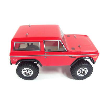 amewi-amxrock-rock-cruiser-coche-todoterreno-motor-electrico-110