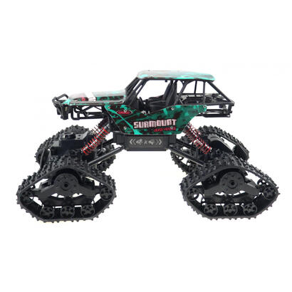 amewi-climber-camion-oruga-motor-electrico-112