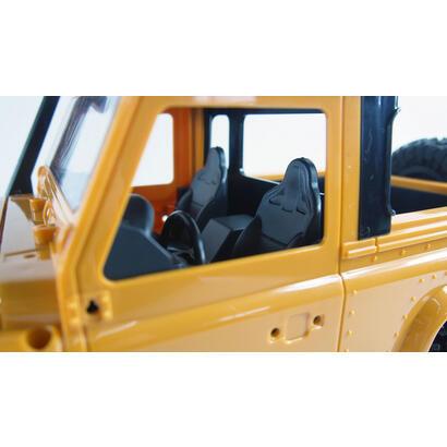 amewi-22376-vehiculo-de-tierra-por-radio-control-rc-camioneta-motor-electrico-116