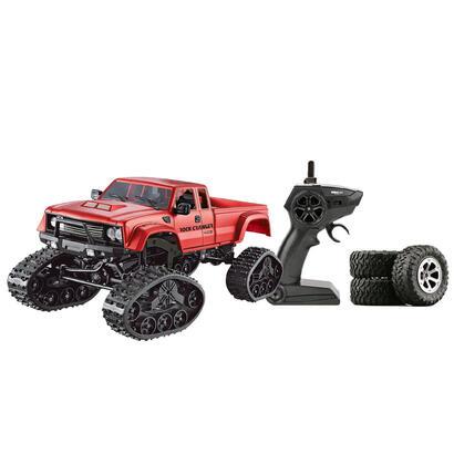 amewi-22393-vehiculo-de-tierra-por-radio-control-rc-camioneta-motor-electrico-116