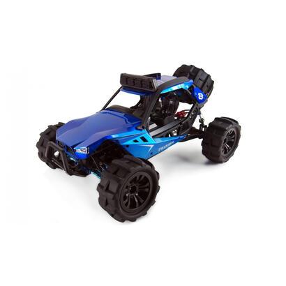 amewi-eagle-racing-dune-buggy-sandreifen-4wd-112-rtr-blau