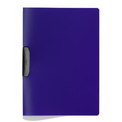 durable-229507-carpeta-a4-polipropileno-pp-azul