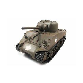 amewi-23084-rc-vehiculo-militar-terrestre-tanque-teledirigido-rc-motor-electrico-116