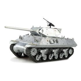 amewi-23089-rc-vehiculo-militar-terrestre-tanque-teledirigido-rc-motor-electrico-116