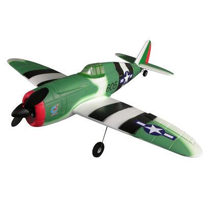 amewi-24021-avion-rc-caza-teledirigido-rc-motor-electrico