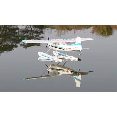 amewi-air-trainer-fl-1500-brushless-mit-schwimmer-pnp