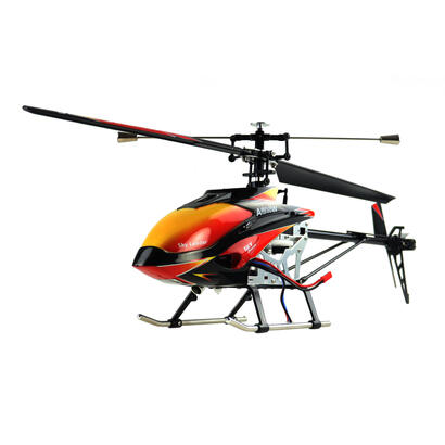amewi-buzzard-pro-xl-helicoptero-por-radio-control-rc-listo-para-volar-al-sacarlo-de-la-caja-rtf-ready-to-fly-motor-electrico