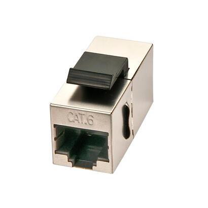 lindy-25999-modulo-de-conector-de-red
