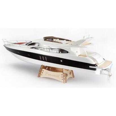 amewi-sunwave-barco-por-radio-control-rc-motor-electrico