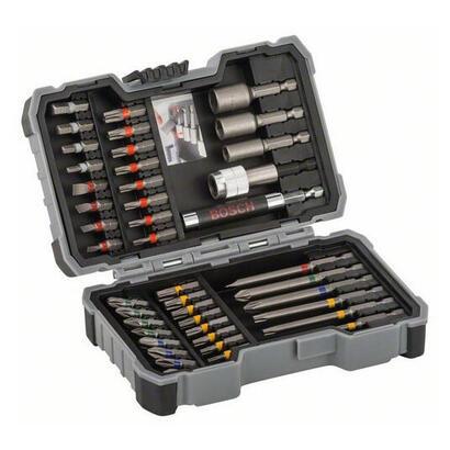 bosch-2-607-017-164-maletin-de-puntas-y-vasos-43-piezas