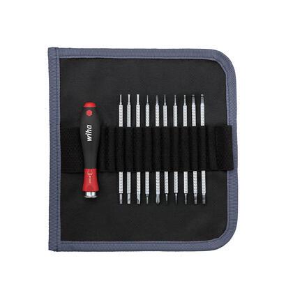 wiha-00610-destornillador-manual-juego-destornillador-estandar