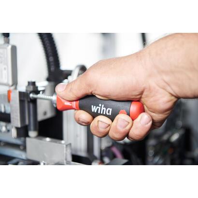 wiha-03591-destornillador-manual-juego-destornillador-combinado