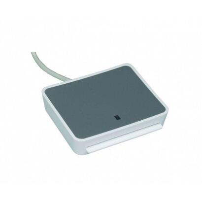 lector-externo-dni-tarjetas-inteligentes-identive-cloud-2700r-estandar-7816-apto-tarjetas-asincronas-compatible-con-la-mayoria-d
