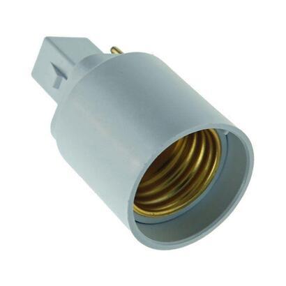 adaptadorconversor-10163-e27-a-g24-ip20-40x40x70-mm-abs