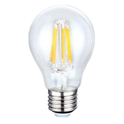 bombilla-estandar-filamento-iglux-fil8c-e27-8w-e27-2700k-angulo-360-720-lumenes
