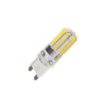 bombilla-iglux-g9c-3w-g9-3000k-angulo-320-200-lumenes-ip-20