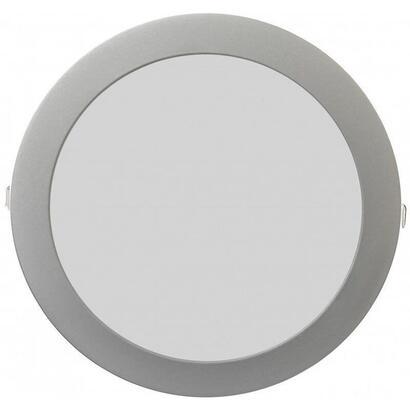 downlight-extrafino-iglux-ls-102107-fp-empotrable-circular-7w-6000k-plata-570-lumenes-o120x19-mm
