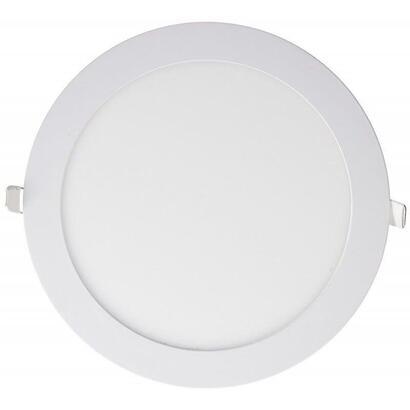 downlight-extrafino-iglux-ls-102118-nb-empotrable-circular-18w-4000k-blanco-1620-lumenes-o225x19-mm