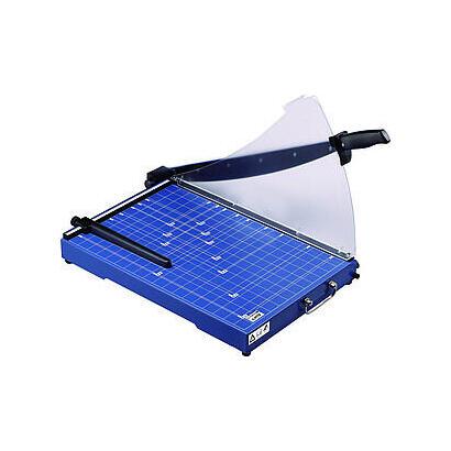 olympia-g-4415-guillotina-para-papel-448-cm-15-hojas