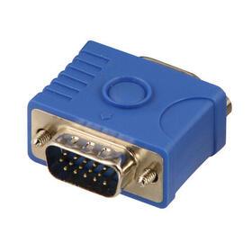 lindy-32101-adaptador-de-cable-vga-azul