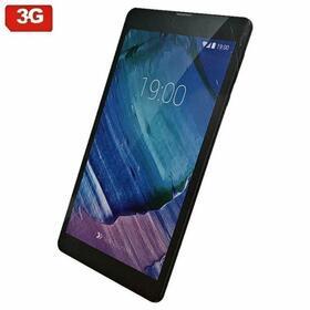 tablet-con-3g-innjoo-penta-black-qc-1gb-ram-16gb-7-1778cm-android-81-go-camara-2mpx-bat-2800mah