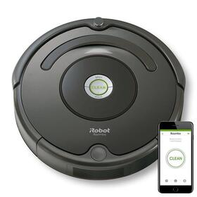 robot-aspirador-irobot-roomba-676-navegacion-iadapt-limpieza-3-fases-sensores-acusticos-aplicacion-irobot-home
