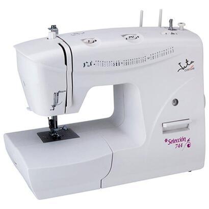 maquina-de-coser-jata-mc744-33-disenos-de-puntada-2-portacarretes-motor-60w-luz-integrada-pedal-electronico-para-control-velocid