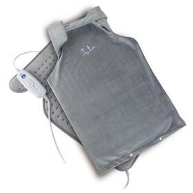 manta-electrica-cervical-jata-ct30-100w-6-niveles-de-temperatura-indicador-luminoso-transpirable-6041cm