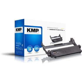 kmp-35157000-cartucho-de-toner-compatible-1-piezas