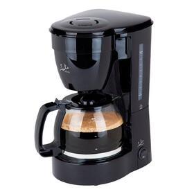 cafetera-de-goteo-jata-ca289-650w-hasta-10-tazas-filtro-permanente-jarra-de-cristal-placa-calorifica-antiadherente