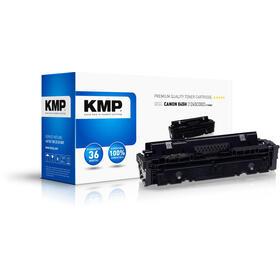 kmp-toner-canon-045h-1245c002-comp-cyan-2200-s-c-t40cx