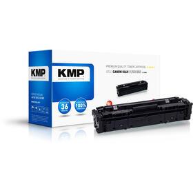 kmp-toner-canon-046h-1252c002-comp-magenta-5000-s-c-t39mx