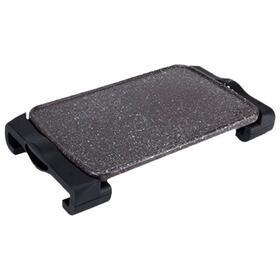 plancha-para-asar-jata-gr669-1600w-superficie-460280mm-terracota-dureza-extrema-termostato-regulable-asas-toque-frio