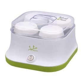 yogurtera-jata-yg523-11w-capacidad-para-4-yogures-4-vasos-cristal-150ml-tapa-rosca-recetas-incluidas