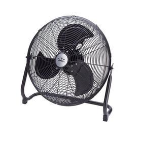 ventilador-de-suelo-jata-vc3000-100w-o50cm-3-velocidades-cabezal-multiorientable-pies-antideslizantes