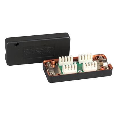 efb-elektronik-375961-caja-de-conexiones-de-red-cat7-negro