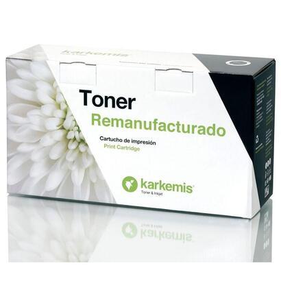 toner-karkemis-reciclado-hp-ce255x-negro-12500-copias-impresoras-p3011-p3015-canon-ep-724h