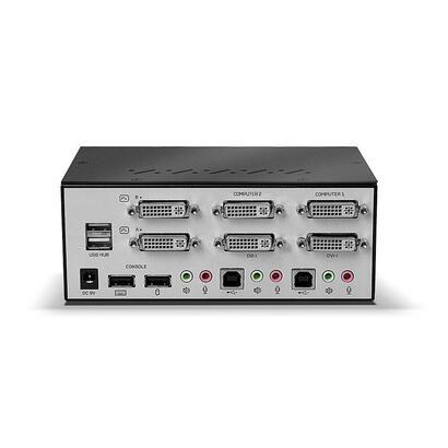 lindy-kvm-switch-pro-2-port-dvi-dual-head-audio-usb-20