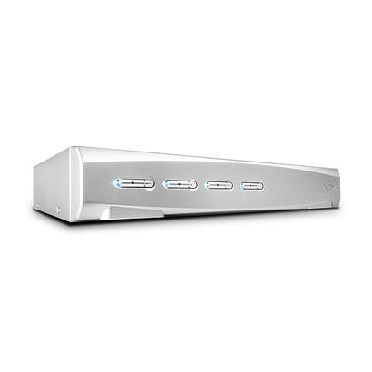 lindy-kvm-switch-pro-4-port-displayport-12