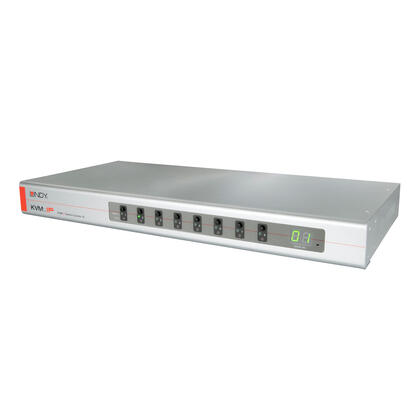 lindy-kvm-switch-combo-8-8-port-server-switch-dual-console