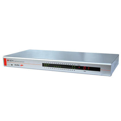 lindy-kvm-switch-cat-32-ip-ps2-usb-konsole