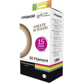 polaroid-3d-pen-wood-filament-fibra-de-madera-madera-15-g