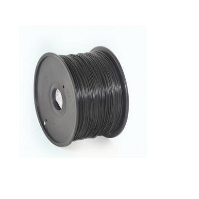 gembird-bobina-de-filamento-abs-175mm-1kg-negro
