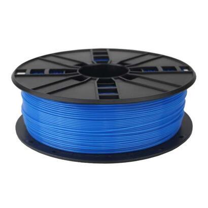 gembird-bobina-de-filamento-abs-175mm-1kg-azul-fluorescente