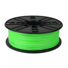 gembird-bobina-de-filamento-abs-175mm-1kg-verde-fluorescente