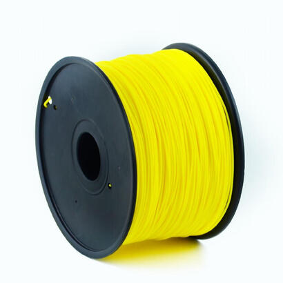 gembird-bobina-de-filamento-abs-175mm-1kg-amarillo-fluorescente